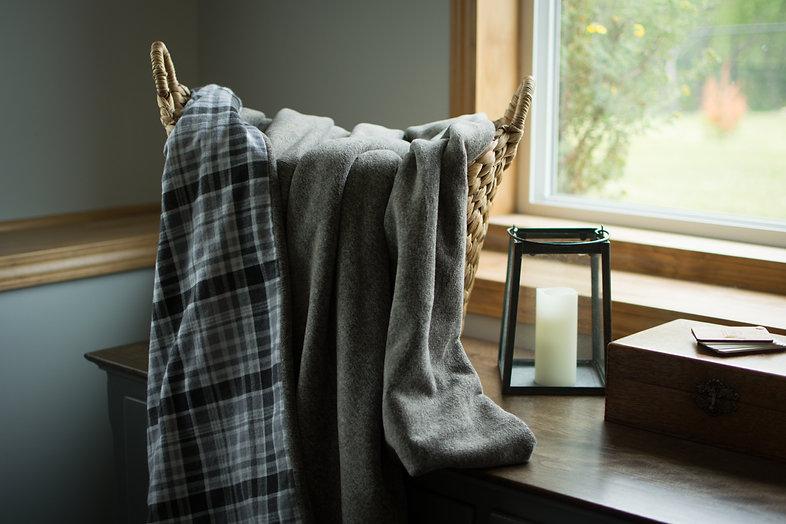 Gray Flannel7.jpg