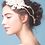 Thumbnail: Amalia ǀ Ornate Floral Bridal Headband