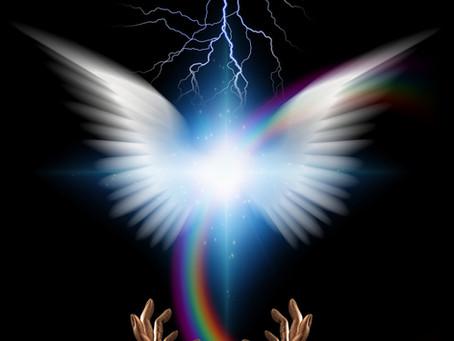 Aka Dua - Quantum Healing & Consciousness Technology