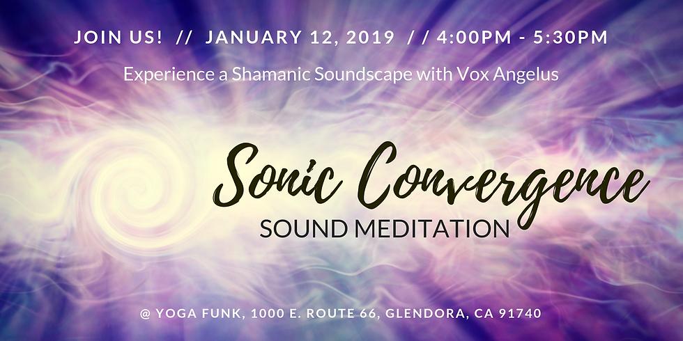 SONIC CONVERGENCE SOUND MEDITATION (1)