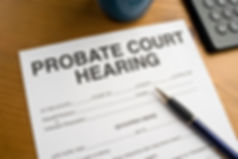 Haft Law Group | Probate | West Palm Beach | Litigation