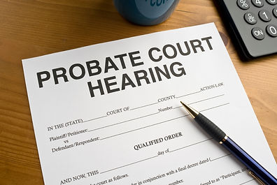 Haft Law Group | Probate | West Palm Beach | Litigation