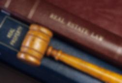 Haft Law Group   Real Estate   Law   Litigation