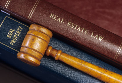 Haft Law Group | Real Estate | Law | Litigation
