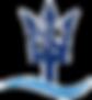 Neptune Logo 2019.png