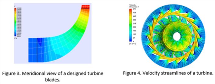 turbine-blades550x217.png