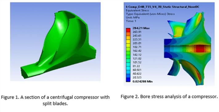 centrifual-compressor550x283.png