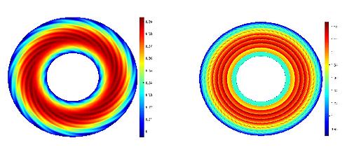 cfd-simulation-biometric-comparison.png