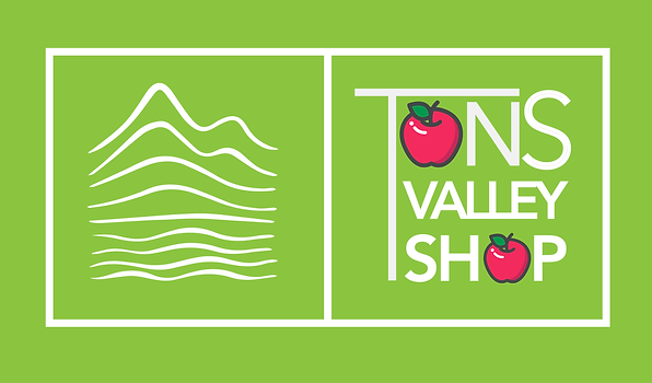 Tons-Valley-Shop-appul.png