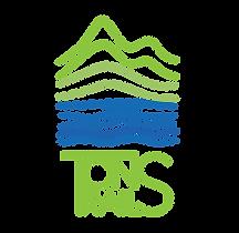 TT-Logo-2color.png