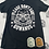 Thumbnail: PDSG Men's T-Shirt