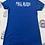 Thumbnail: PDSG Women's T-shirt