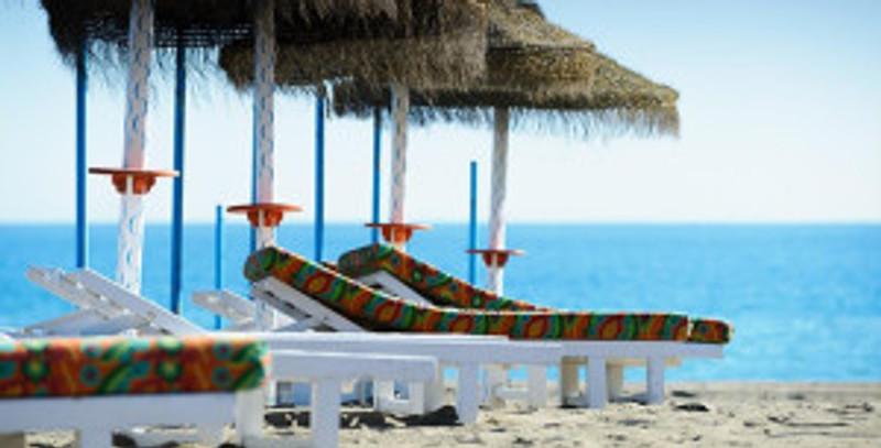 Playas-Carihuela-8