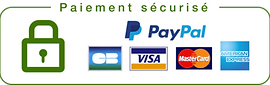 paiement_securise_grande_3765de50-b3f4-4