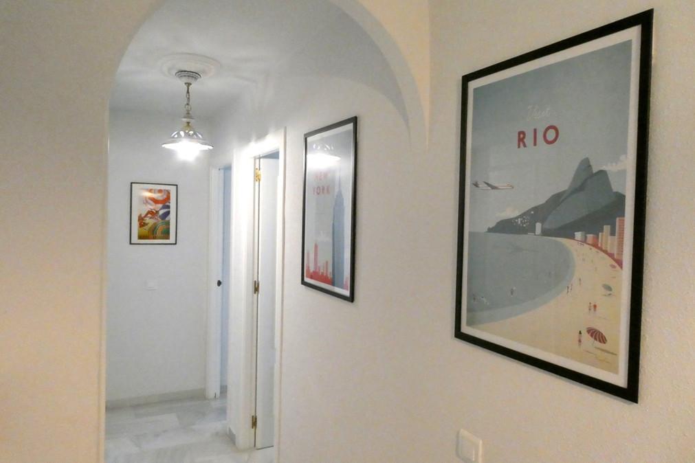 Couloir-03.jpg