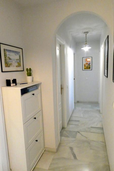 Couloir-04.jpg