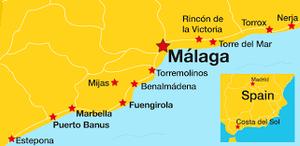 Mapa-marbella-malaga