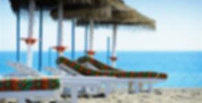 Playas-Carihuela-8.jpg