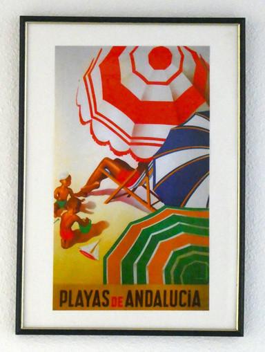 Playas-Andalucia.jpg