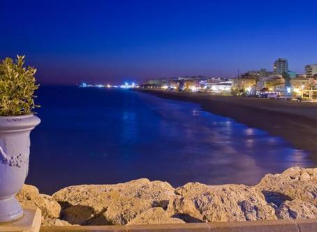 Que faire à Torremolinos (Malaga)