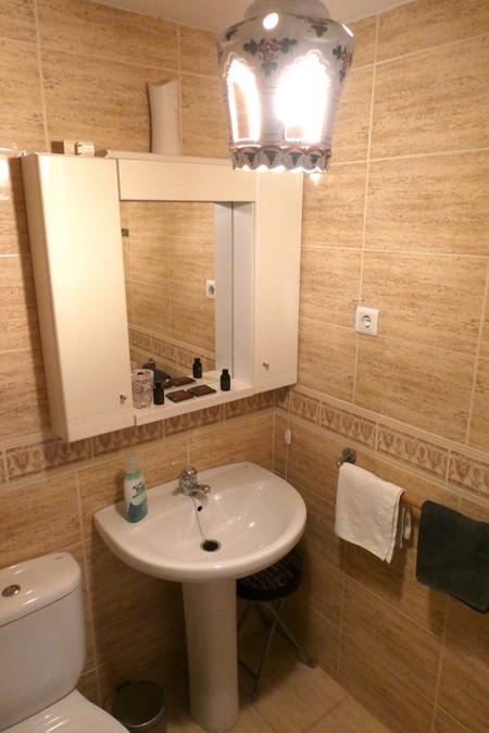 SDB-Parentale-lavabo-2.jpg