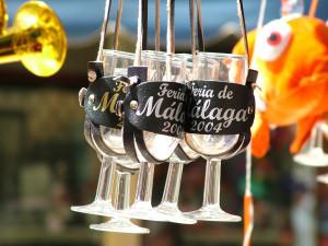 La feria de Malaga aura lieu entre le 15 et le 24 août 2019
