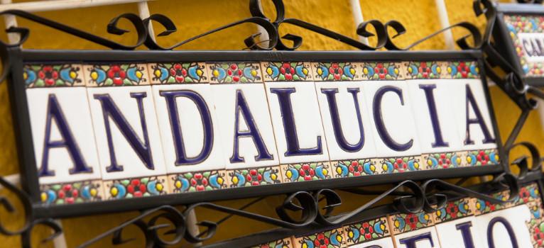 Andalucia-panneau-766x350