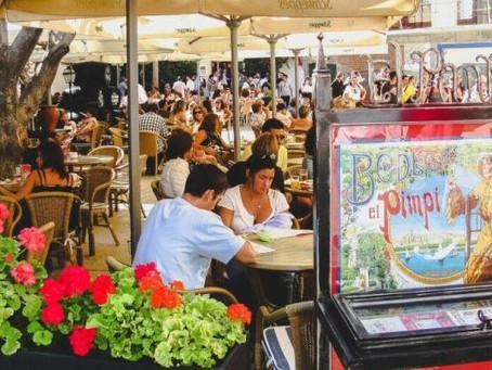 Les meilleures adresses pour manger et boire à Málaga