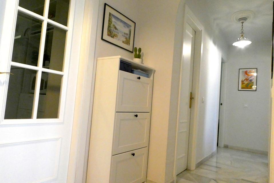 Couloir-01.jpg