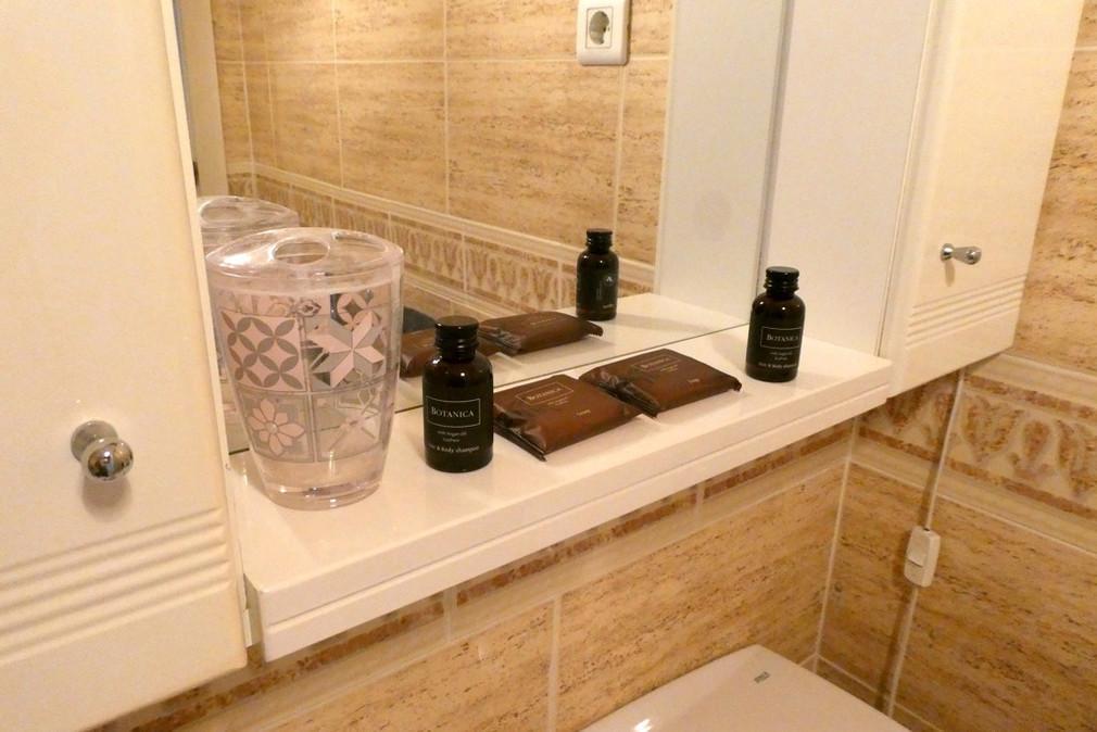 SDB-Parentale-lavabo.jpg
