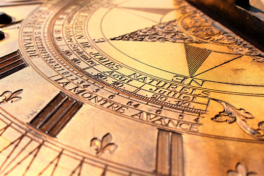 An Image of a sundial - astronomical.jpg
