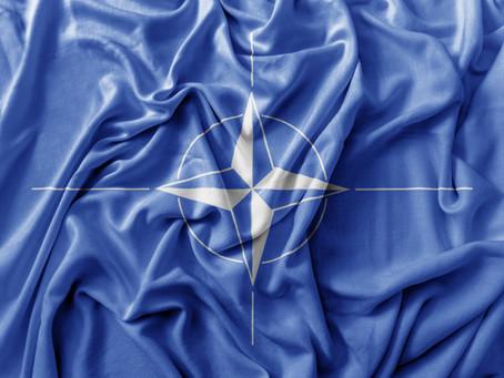 Burden-Sharing, Geopolitics, and Strategy in NATO's Black Sea Littoral States