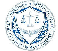 Federal_Trade_Commission.jpg