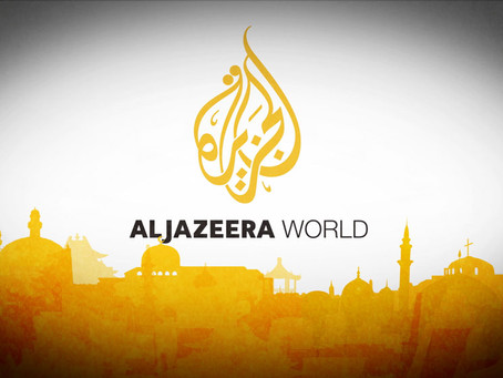Diplomatic Conflict and Media Framing: Reporting of Al Jazeera and Al Arabia Channels