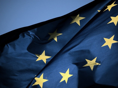 EU measures to tackle foreign fighters