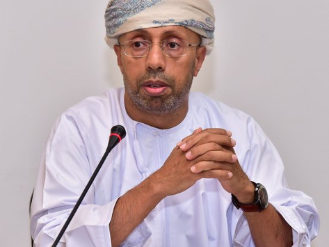 Professor Abdullah Baabood about the crisis in the Gulf: What to expect?