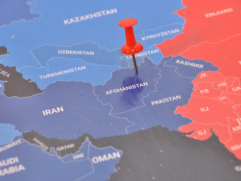 Mapping Contours of Reconciliation and Peace Process in Afghanistan: Policy Options for Pakistan