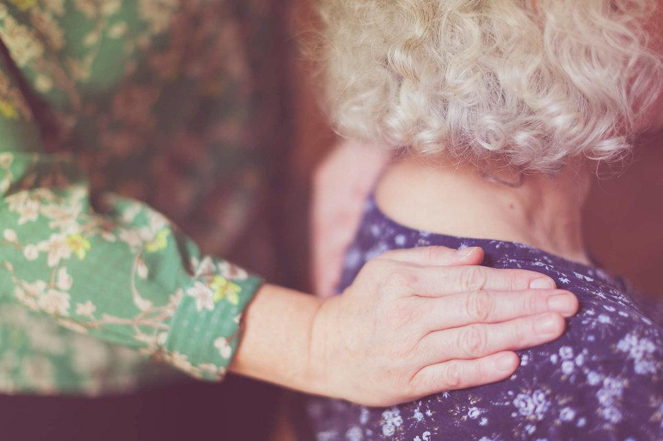 lisa-hahn-reiki-healer-Norwich.003.jpg