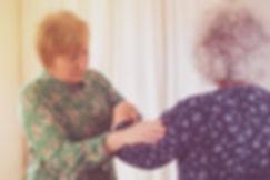 reiki-healer-Norwich-lisa.002.jpg