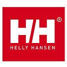 Logo-Helly-Hansen-site.jpg