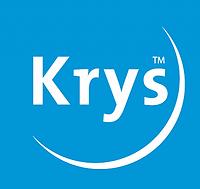 Krys_-_Logo.png