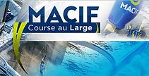 macif-course-au-large.png
