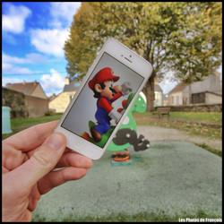 mario_Snapseed - copie