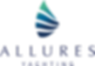 allures-yachting-logo-sidebar.png