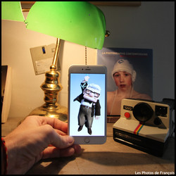 up (1)_Snapseed - copie