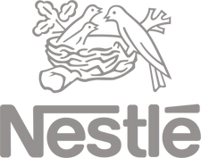 logo-nestle-png--1392.png