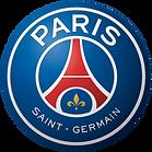 768px-Paris_Saint-Germain_Logo.png