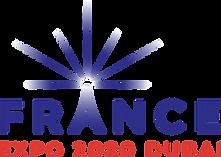 Dubai2020-Logo-CMJN.png