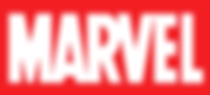 Marvel-Comics-Logo.png