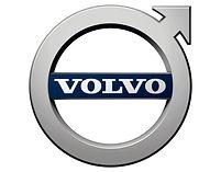 volvo-trucks-logo.jpg